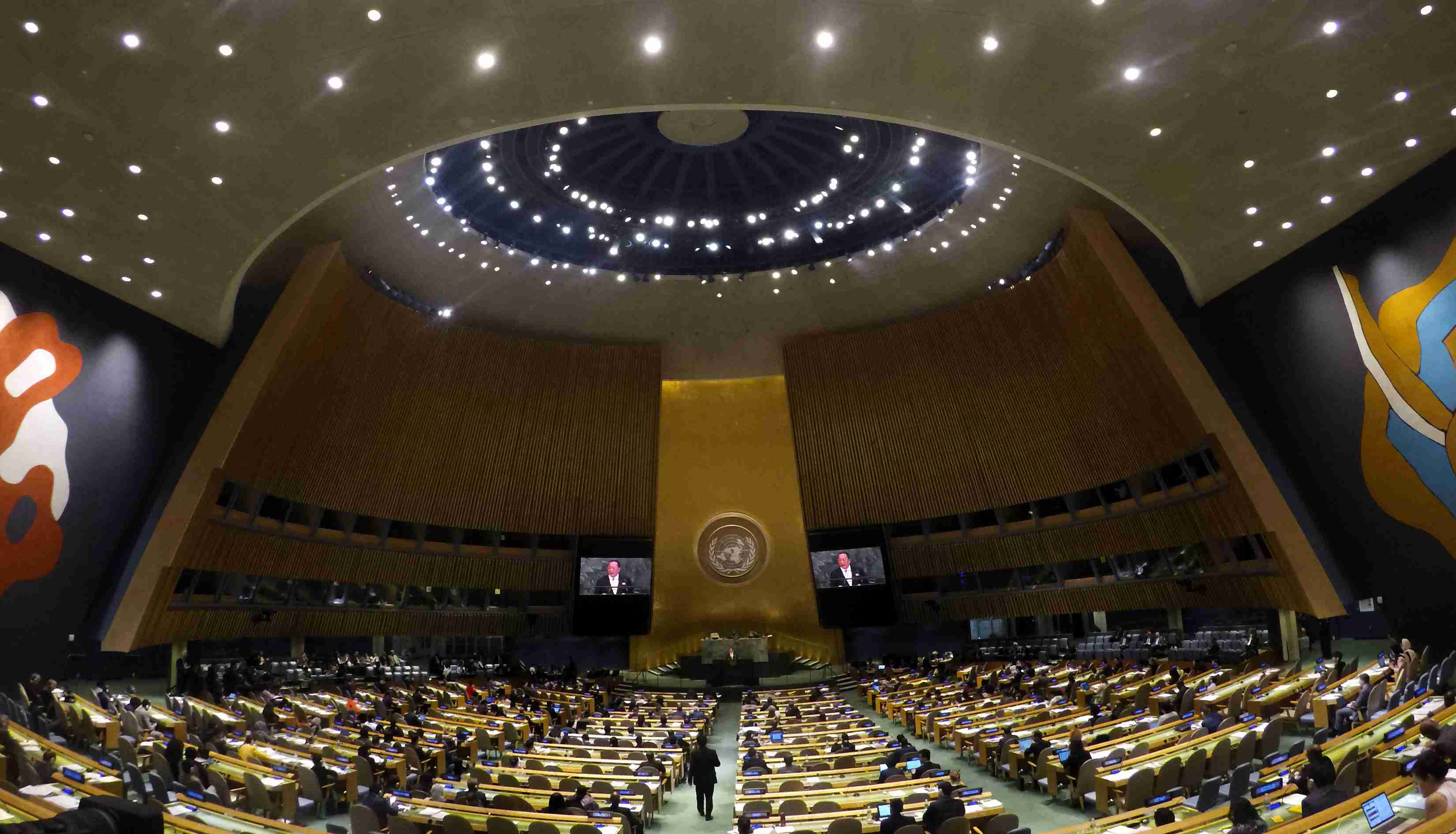 global_un_general_assembly_001