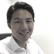 Jeffrey Cheng - Research Analyst, Hutchins Center