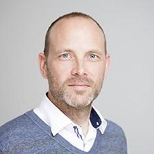 Jochen Kluve