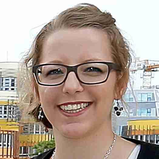 Jasmin Baier