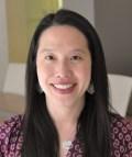 Cindy Huang