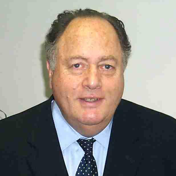 Ira Lieberman