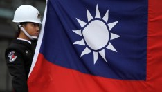 Taiwan's engagement with Southeast Asia is making progress under the