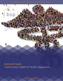 cover: bps 4.1