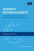 Cover: Kuznets beyond Kuznets