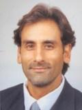 Eyal Tsir Cohen