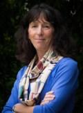 Jane Beyer