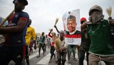 Nigeria's Renewed Hope for Democratic Development