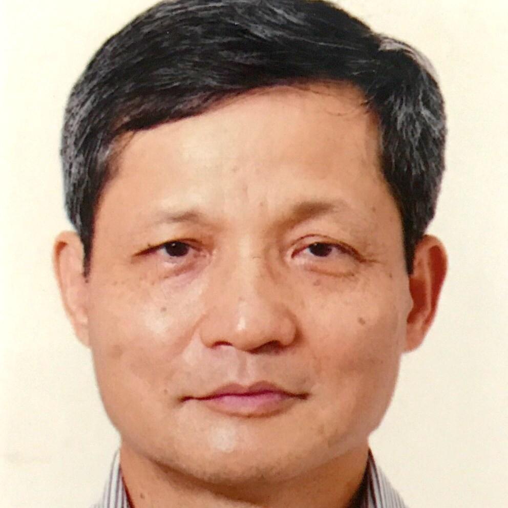 Vu Viet Ngoan