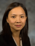 Giang Nguyen - Penn State