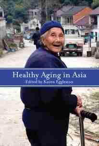 Cvr: Health Aging in Asia