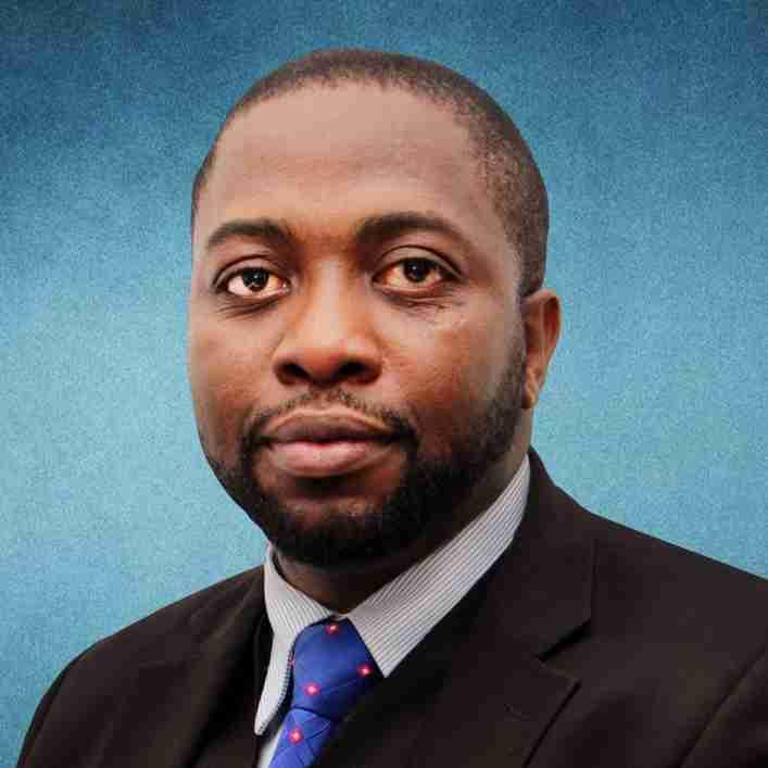 Dr.-Chukwuka-Onyekwena