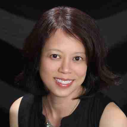 Helen Shwe Hadani