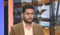 Mohammed Al Bukhaiti
