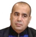 Yaser al Yamani
