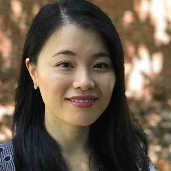 Wenhui Mao