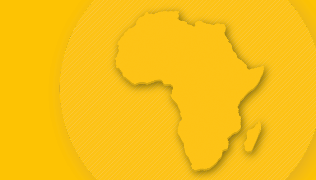 Foresight Africa 2020 Chapter 6 banner