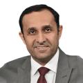 Khalid Al-Jaber
