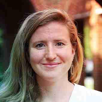 Anna J Markowitz