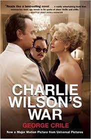 """Charlie Wilson's War"""