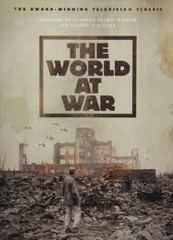 """The World at War"""