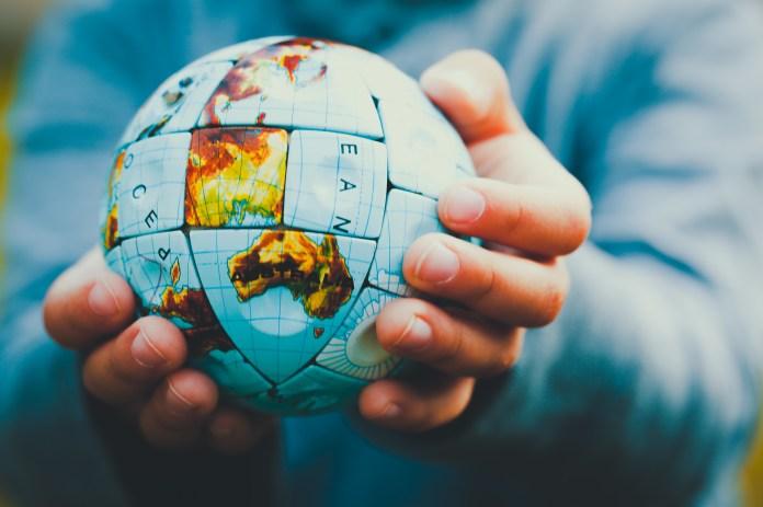 A prescription for renewing US global partnership