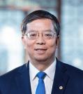 Qiu Yong