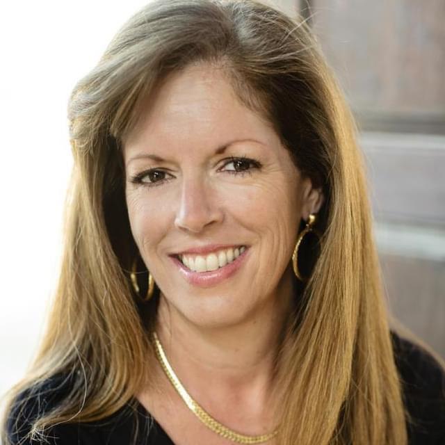 Stephanie Turco Williams