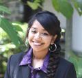 Nasiha Salwati