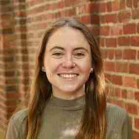 Kathryn J. Blanchard