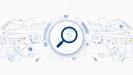 Global Forum on Democracy & Technology: Governance