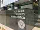 U.S. Small Business Administration building