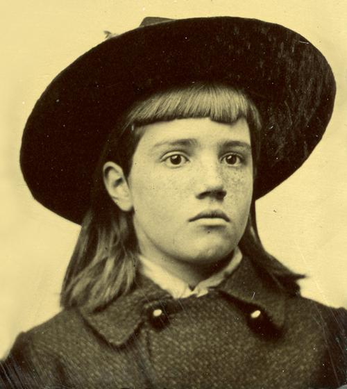 https://i1.wp.com/www.brooklinehistoricalsociety.org/archives/images/MarnieWilliams/SallyFairchild.jpg