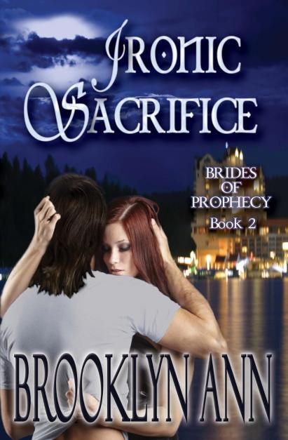 ironic_sacrifice_cover_for_kindle-1
