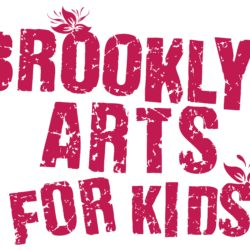 Brooklyn Arts for Kids