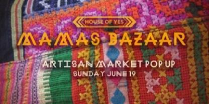 mamas_bazaar