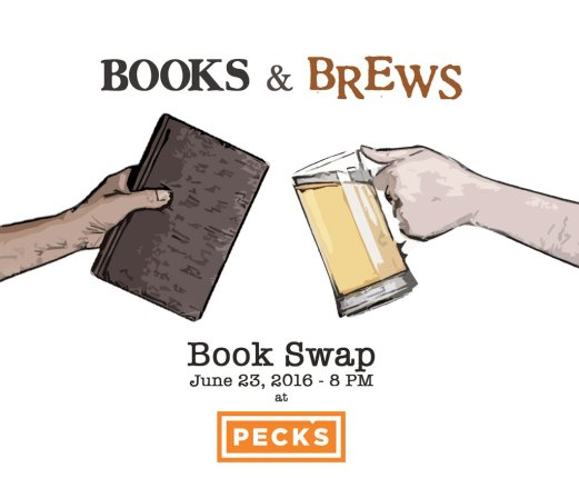 pecks-booksnbrews