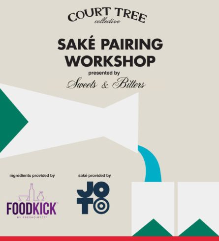 sake_pairing_workshop