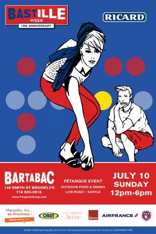 bar_tabac_bastille_day