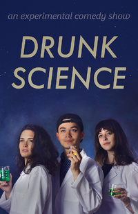 drunk_science