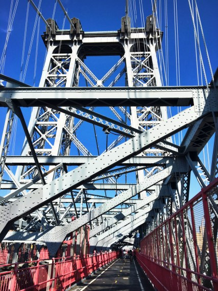 williamsburg_bridge_bike_path