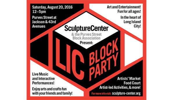 LIC_block_party