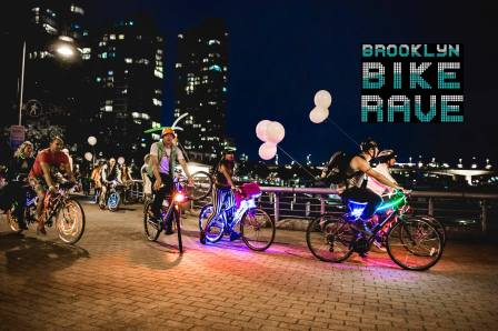 bk-bike-rave