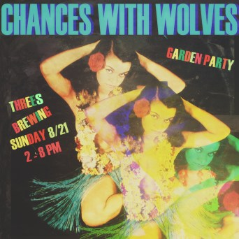 chances_with_wolves