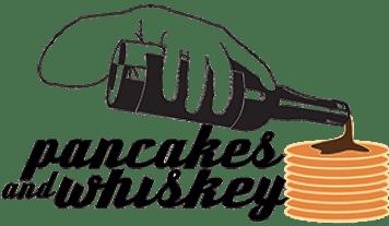 pancakes_whiskey