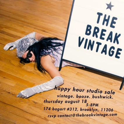 the_break_vintage_happy_hour