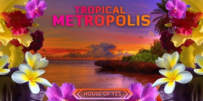 tropical_metropolis