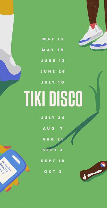the_last_tiki_disco