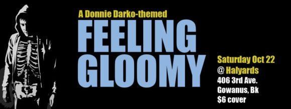 feeling_gloomy