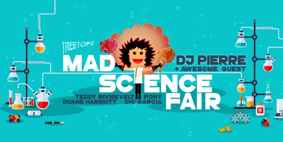 mad_science_fair